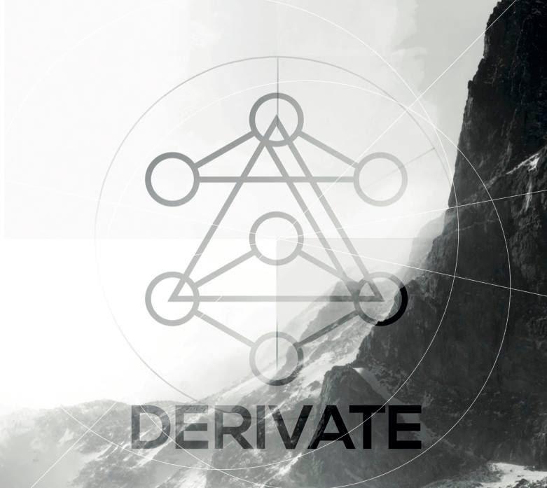 www.facebook.com/derivatemusic