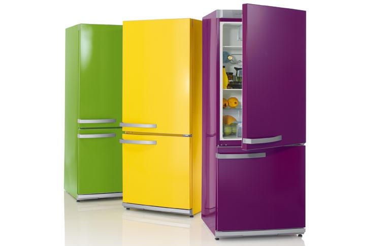 Retro Kühlschrank Mit Gefrierfach Unten : Tchibo kühlschrank hermann pearlie