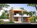 Home Decoration Myanmar Video