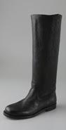 Vera Wang Lavender Label Kristen Boots