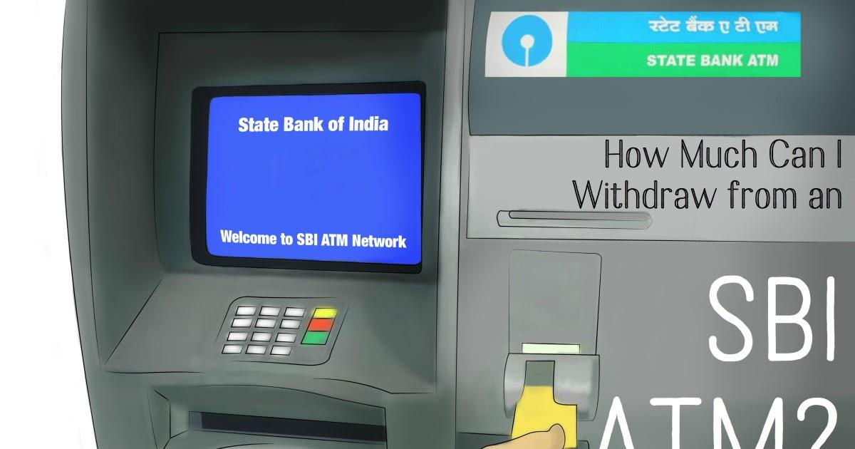 Forex Prepaid Card - ATM Cash Limit, Fees - ICICI Bank