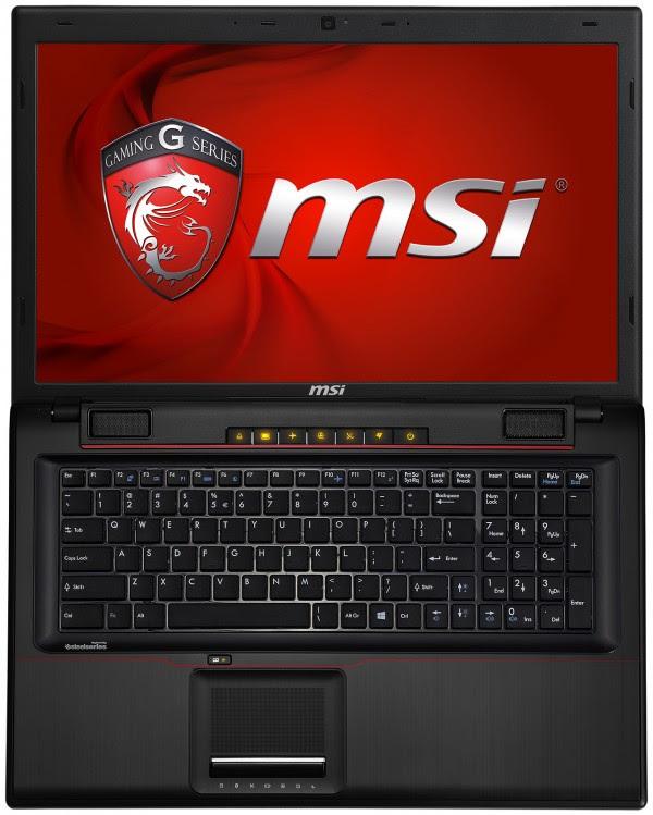 MSI GP70 (4)