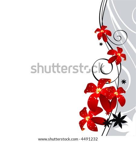 Tutorial Photoshop Illustratordesain Grafis Seni Visual ...