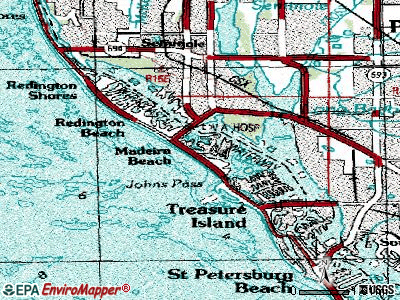 Map Of Madeira Beach Florida | Florida Map 2018 Madeira Beach Fl Map on daytona beach shores fl map, palm beach gardens fl map, panama beach fl map, pass-a-grille fl map, plantation fl map, orange city fl map, ft walton beach fl map, palm beach county fl map, st. george island fl map, margate fl map, davie fl map, navarre beach florida map, hialeah fl map, ft lauderdale fl map, downtown clearwater fl map, west central florida beach map, wimauma fl map, gulf gate branch fl map, bonita beach fl map, safety harbor fl map,
