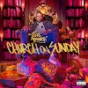 Blac Youngsta – Church on Sunday (Clean Album) [MP3-320KBPS]