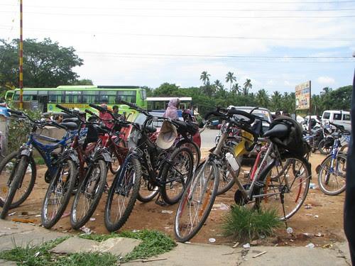Ramnagram_Cycling_Bikes