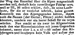 Die böhmische Gerichtssprache hörte in Schlesien im preufs Antheile erst 1740 auf Doch to das Böhmische weiter keinen sonderlichen Einü auf das Polnische in Oberschlesien gehabt als í man auch dort die neudeutsche Construction pr tertiani pluralis in der Anrede Sie oni eiagefübri hat PclXcVt Geschichte der deutschen Sprache in Böhmen ist auch Sehr1 interessant und eine deut sehe böhmische Literatur und eine lateiniscVve nach Art dieser böhmischen wäre wohl zu wünschen