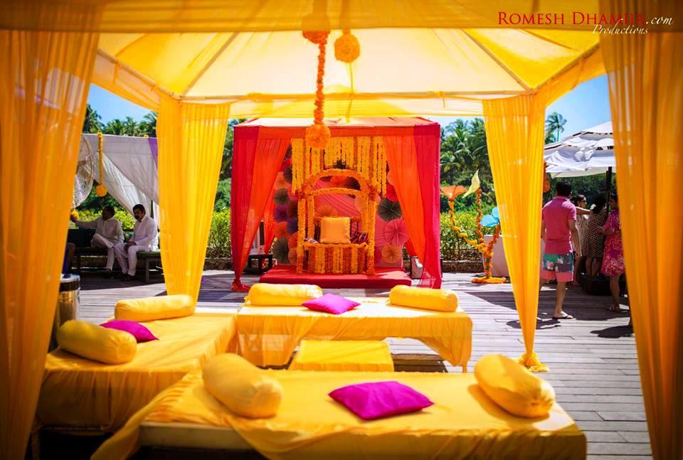 Cheap Garden Supplies Punjabi Wedding House Decoration Ideas