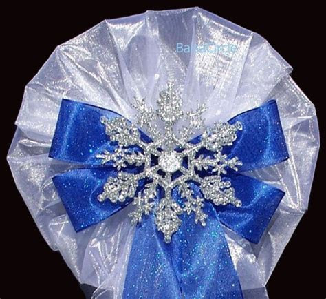 ideas  royal blue wedding decorations
