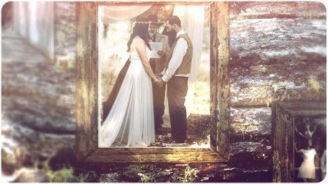 Dodasa Ranch Weddings   YouTube
