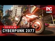Cyberpunk 2077 mod allows a new, fully voiced romance option for male Vs