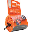 SOL Emergency Bivvy/Blankets - Shop Emergency & Safety