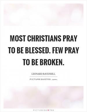 I Have No Faith In My Faith My Faith Is In The Faithful God