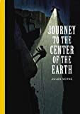 Journey to the Center of the Earth, by Jules Verne