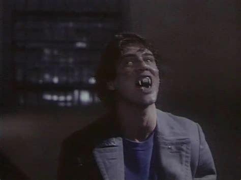 Slaughterhouse Rock 1988   Download movie