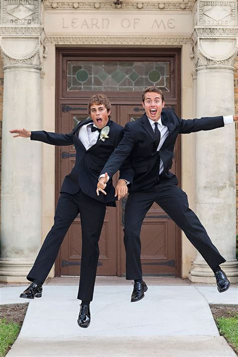 17 Best ideas about Best Man Wedding on Pinterest   Groom