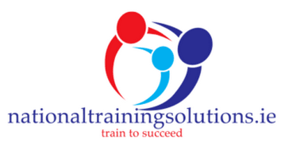 Safety Training Centre - National Training Solutions - National Training Solutions.