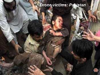 8drone_victim_pakistan_400.jpg