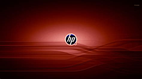 hp wallpapers top  hp backgrounds wallpaperaccess