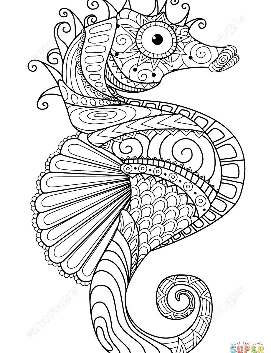 Zen Coloring Pages at GetColorings.com | Free printable ...