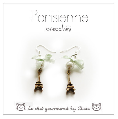 parisienne_lechatgourmand