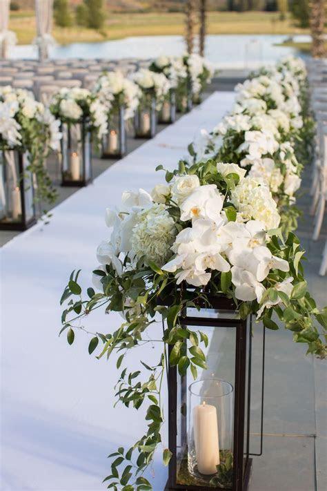 Best 25  Wedding walkway ideas on Pinterest