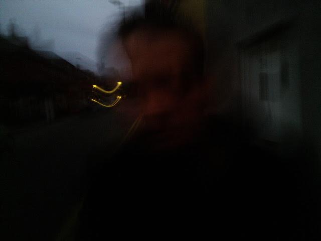PIC_4278