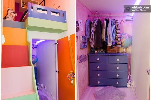 apartamento pequeno8
