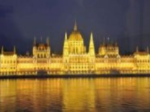 - Guides Blog - Best Budapest Tour Guides - Written by our Tour Guides and Guests