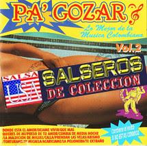 Pa Gozar Vol 2