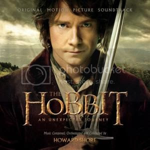 The HObbit 470506151a10342279400c3ed4b31f283223df8b.jpg