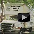Customer Reviews | West Palm Beach, FL | TWO MEN AND A TRUCK