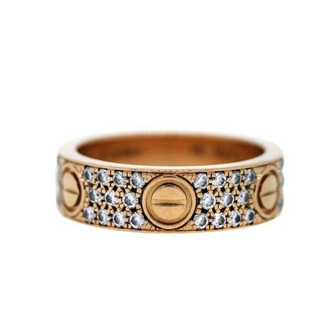 cartier wedding ring price   Wedding Ideas and Wedding