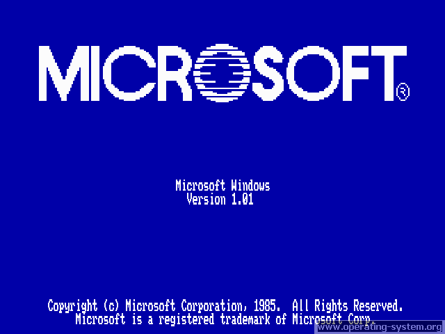 http://histinf.blogs.upv.es/files/2011/01/windows1.0.png