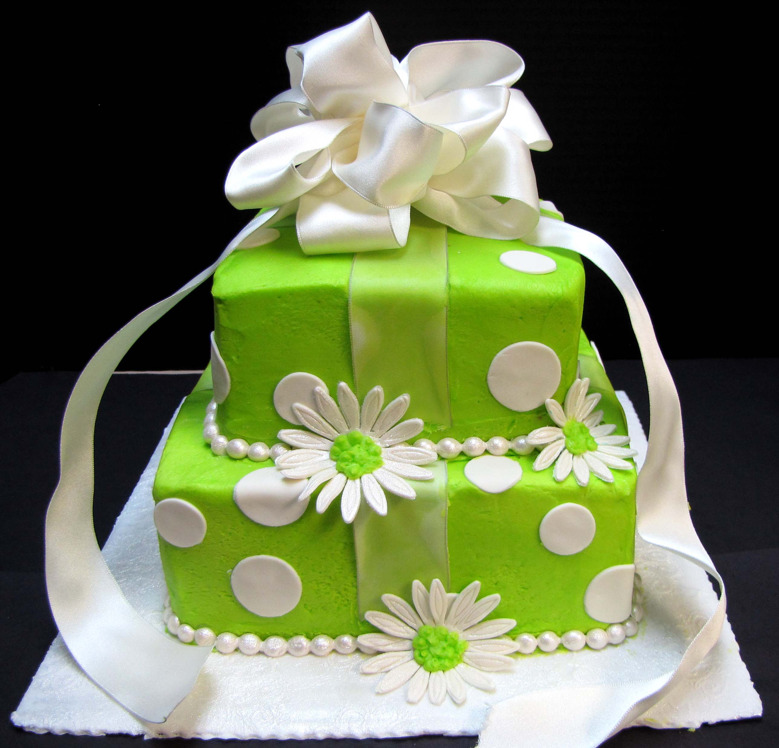 Great And Touching Birthday Wishes To Wish Your Friend A Happy
