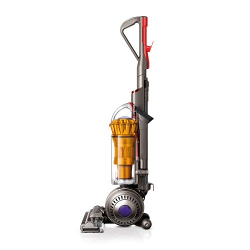8 Best Bagless Dyson Vacuum Cleaners In The UK - WPin UK