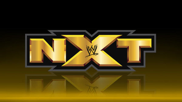 Watch WWE NxT Live 9/16/20 Online 16th September 2020 Full Show Free