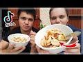 Recette Pancake Us