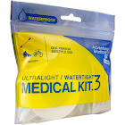 Adventure Medical Ultralight/Watertight .3 Medical Kit