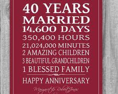 Anniversary Gifts By Year for Spouses   From   Anniversary