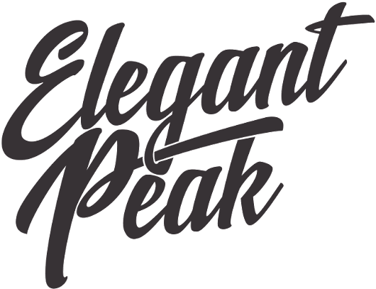 Elegant Peak | A Conversion-Based Web Design and Online Marketing Firm
