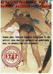 stop-genocide-cote-divoire-8.PNG