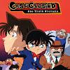 Detective Conan Television Show Total Episodes