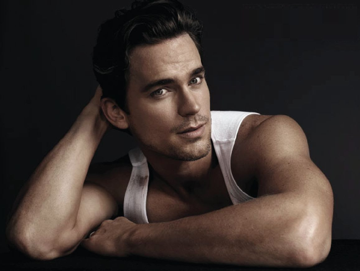 Matt Bomer photo matthewbomer_mb.jpg
