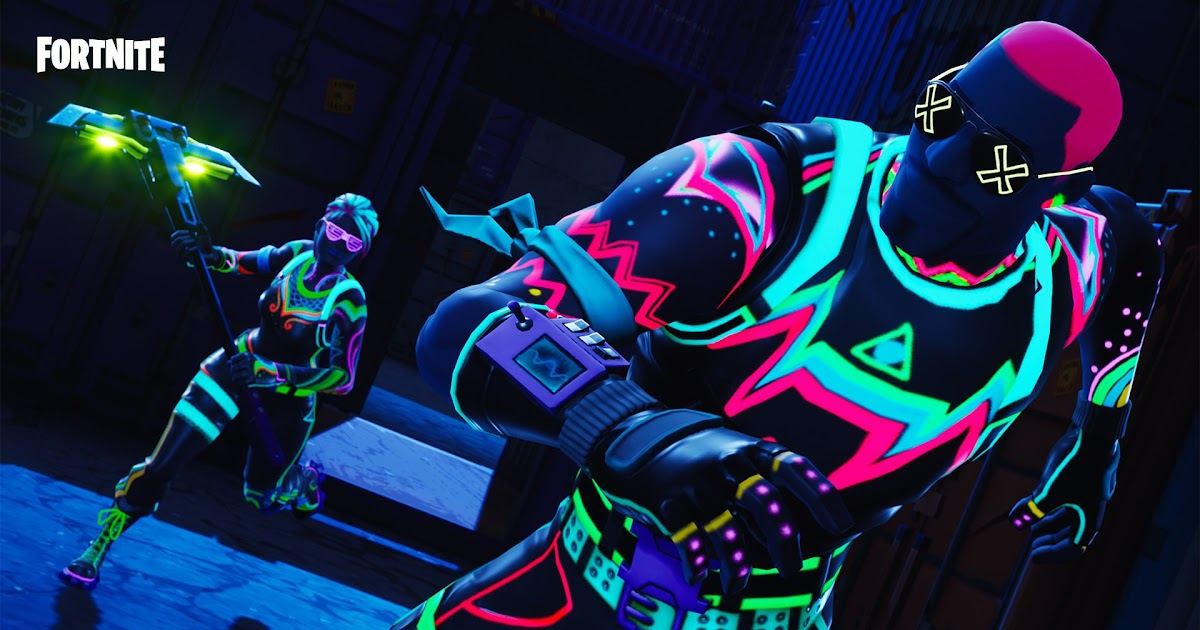 Trends For Cool Fortnite Wallpaper Cool Elite Agent Pictures Images Theme Walls