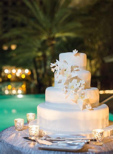 Caribbean Islands Weddings   Weddings Romantique   Wedding