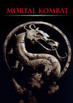 Mortal Kombat: The Movie | filmes-netflix.blogspot.com