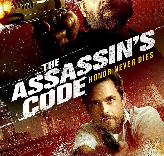 LIGHT DOWNLOADS: The.Assassins.Code.2018.1080p.720p.WEB-DL.mkv