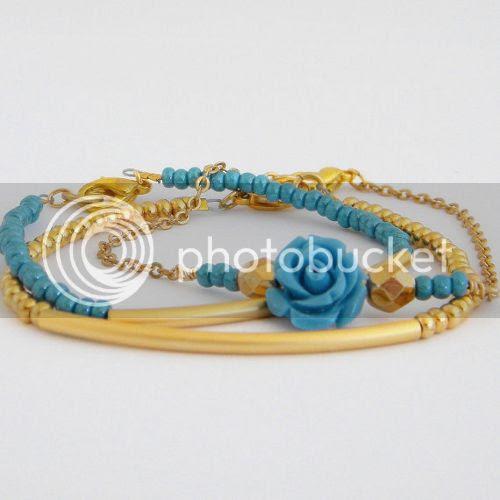 photo jewelery_zpsf8421861.jpg