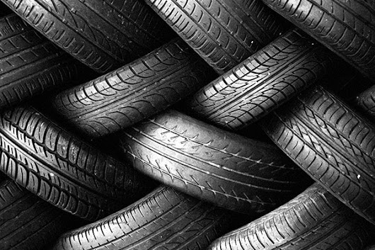 Top 5 Myths About Tires Debunked | GEICO